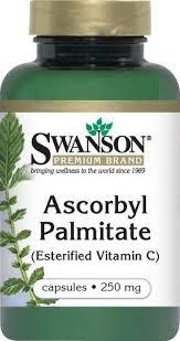suplimente vitamine
