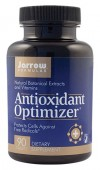 Antioxidant Optimizer (90 tablete vegetale)