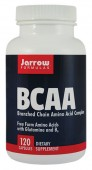 BCAA (Branched Chain Amino Acid Complex) (120 capsule)