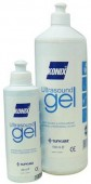 Gel Ecograf 250 ml