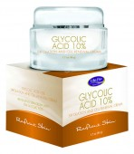 Glycolic Acid 10% Cream 48 gr.