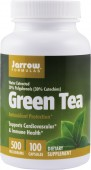 Green Tea 500 mg. (100 capsule)