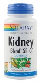 Kidney Blend SP-6 (100 capsule vegetale)