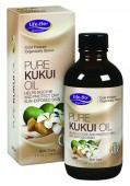 Kukui Pure Special Oil 118 ml