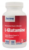 L-Glutamine 1000 mg. (100 tablete)