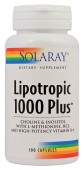 Lipotropic 1000 Plus
