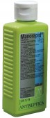 Manorapid RFU - Dezinfectant lichid chirurgical 150 ml