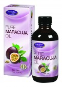 Maracuja Pure Special Oil 118 ml