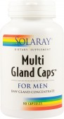 Multi Grand Caps for men (90 capsule)