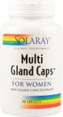 Multi Grand Caps for women (90 capsule)