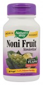 Noni Fruit 500 mg. SE (60 capsule vegetale)