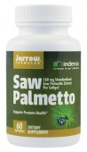 Saw Palmetto 160 mg. (60 capsule moi)