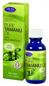 Tamanu Pure Special Oil 30 ml
