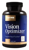 Vision Optimizer (90 capsule)